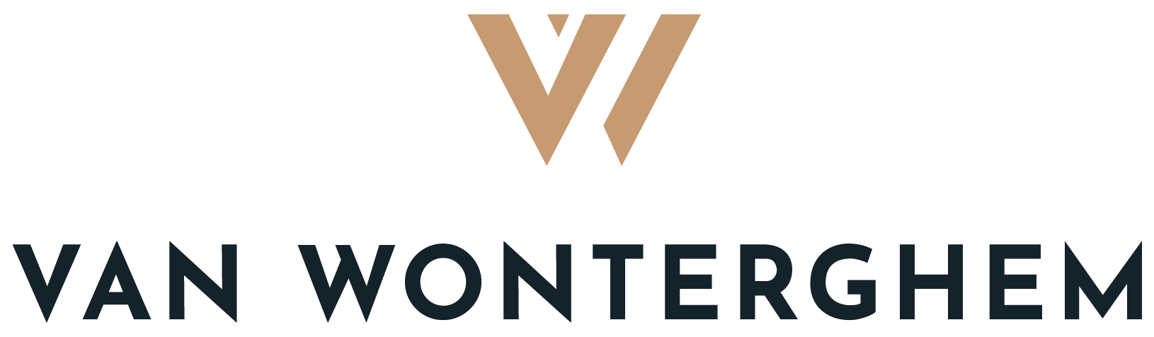 Van Wonterghem