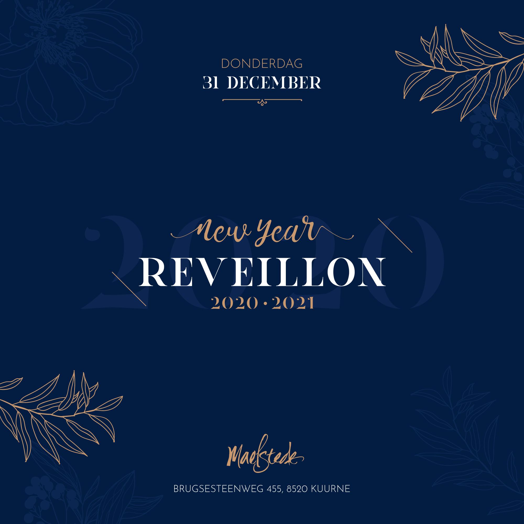 MAEL_Reveillon_2020_SQ