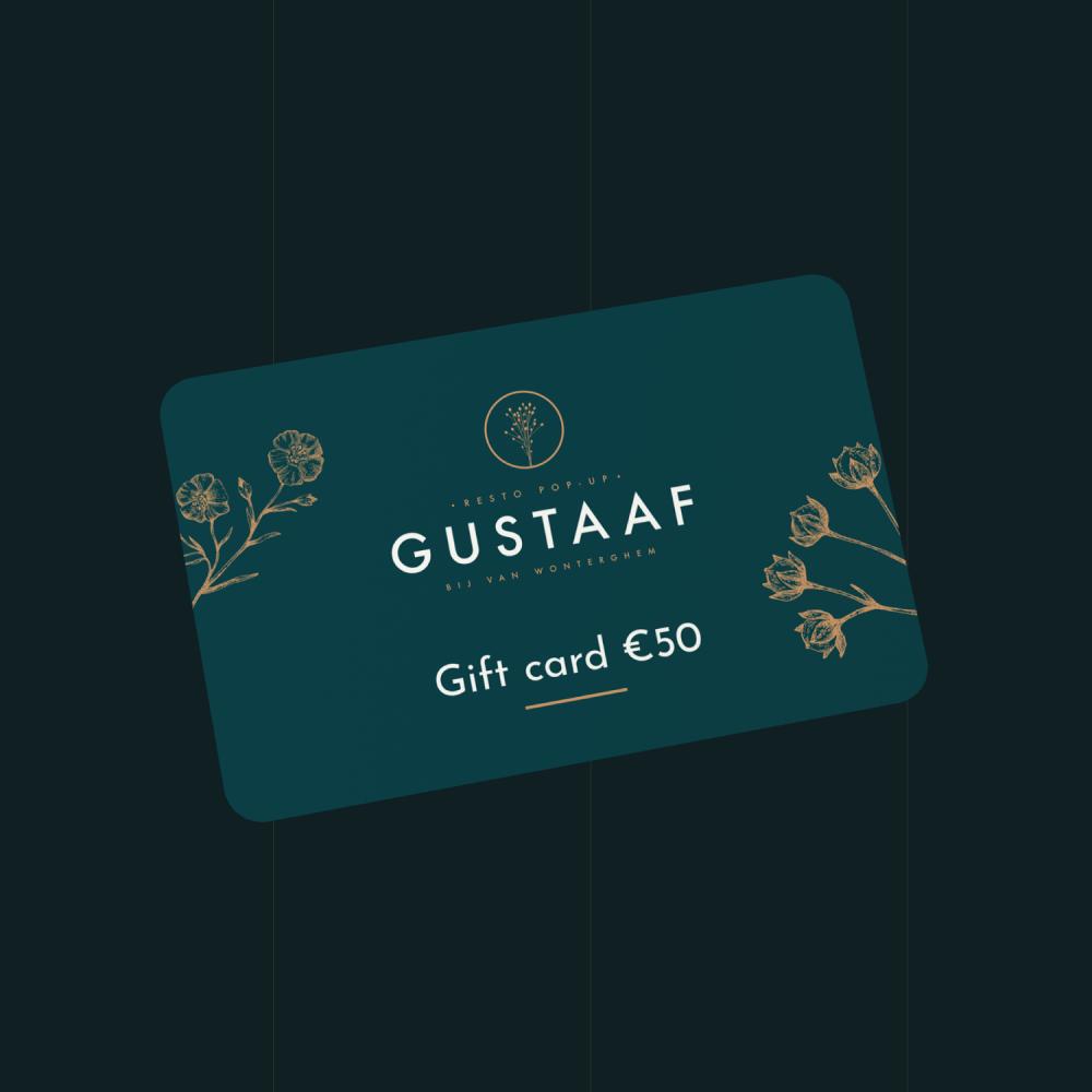 Socialmedia-giftcard